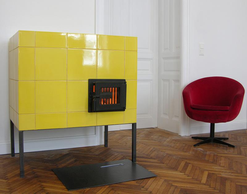 ofenk rper off go wiener ofen modell gulyas wien 2014. Black Bedroom Furniture Sets. Home Design Ideas