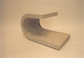ofenk rper off go betonm bel mak 2004. Black Bedroom Furniture Sets. Home Design Ideas